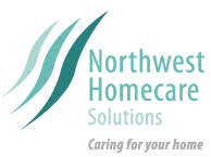 Northwest Homecare Solutions